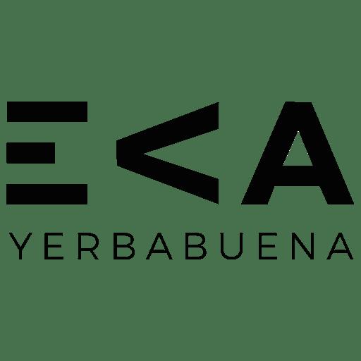 Eva Yerbabuena